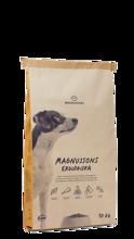 Bild på Magnussons Ekologiska 10 kg