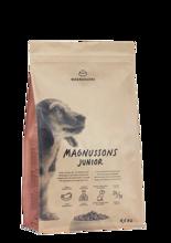 Bild på Magnussons Junior 4,5 kg