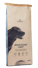 Picture of Magnussons Light 14 kg
