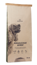 Picture of Magnussons Adult 14 kg